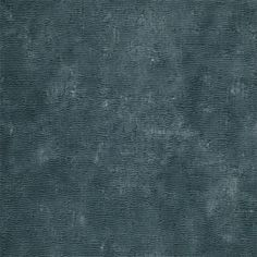 Zoffany - Luxury Fabric and Wallpaper Design | Products | British/UK Fabric and Wallpapers | Curzon (ZCUR331095) | Curzon Velvet
