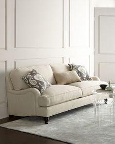 H7KFS Benson Sofa