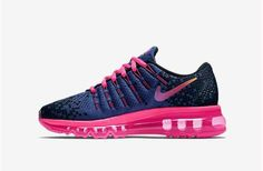 hot products great deals good service 8 Best Nike images | Nike, Nike women, Nike air max