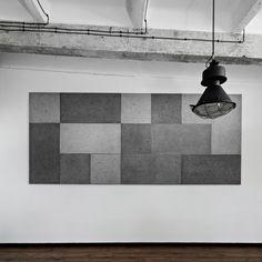podloga w kuchni concreAte - beton architektoniczny - płyty betonowe - płytki betonowe - ściana betonowa - imitacja betonu