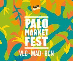 Después del éxito alcanzado en Barcelona, Palo Alto Market presenta un nuevo proyecto itinerante que potencia el concepto de ocio, cultura y comercio al aire libre y lo lleva más lejos.