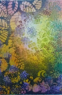Angie Hughes Abstract Words, Textile Artists, Abstract Pattern, Craft Gifts, Fiber Art, Applique, Artsy, Textiles, Embroidery