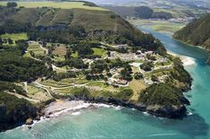 Spain Travel, France Travel, Costa, Surf, Camping Spots, Camper Life, Algarve, Caravan, Trip Planning