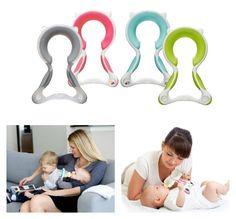 6 New Genius Baby Products