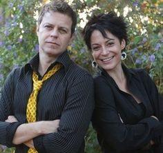 Die span agter sielkunde-gesprekke op sarie.com, Louis & Lise, gesels dié week oor die sielkundige effek van verkragting. Luister ook nou na hulle op RSG, Dinsdagaande om 23h00. Skakel gerus vanaand in.