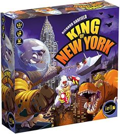 King of New York Board Game IELLO http://www.amazon.com/dp/B00KU9LQUO/ref=cm_sw_r_pi_dp_zf2Gub0XHS86P