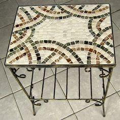 Résultats de recherche d'images pour « portal do mosaico Mosaic Flower Pots, Mosaic Pots, Mosaic Glass, Mosaic Tiles, Stained Glass, Mosaics, Mosaic Designs, Mosaic Patterns, Mosaic Furniture
