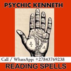 Love and Marriage Psychics, Call / WhatsApp: 27843769238 Spiritual Healer, Spiritual Guidance, Spirituality, Real Love Spells, Powerful Love Spells, Psychic Reading Online, Online Psychic, Medium Readings, Love Psychic