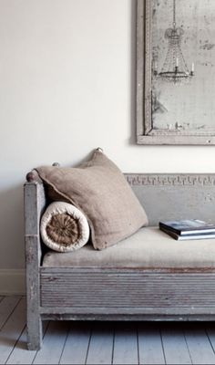 silver, grey, taupe & beige - living room colours
