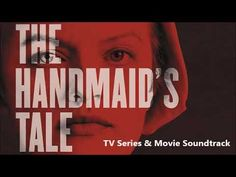 Kate Bush - This Woman's Work (Audio) [THE HANDMAID'S TALE - 2X01 - SOUNDTRACK] - YouTube
