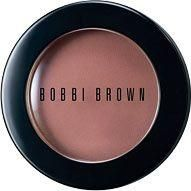 Welcome back to part two of The Best Blusher For Your Skin Tone. Yesterday we looked at some fabulous colors for fair skin. Today, we'll warm things up just a Soft Autumn Makeup, Soft Summer Makeup, Bobbi Brown Powder, Blusher Tips, Summer Shades, Best Eye Cream, Natural Beauty Tips, Best Face Products, Beauty Products