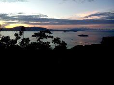 Lampung Hidden Paradise