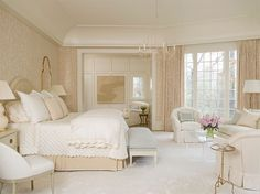 LUCY WILLIAMS INTERIORS BLOG-PHOEBE HOWARD