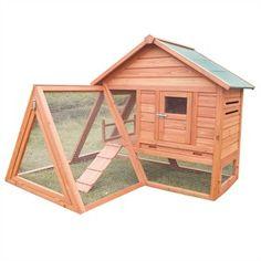 1190x1410x1050mm PET HAVEN Animal Enclosure - Bunnings Warehouse