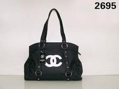 chanel bags - Google Search