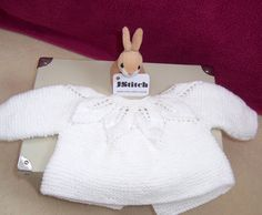 Knitted Baby Cardigan, Hand Knitted Baby Cardigan, Baby Sweater, Hand Knitted Cardigan, Hand knitted Baby Clothes, Hand Knitted Hat, Knitted by Jstitchuk on Etsy