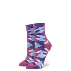 #FashionVault # #Girls #Accessories - Check this : Stance Recess girls Socks for $ USD