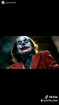 Batman Joker Quotes, Joker Batman, Cute Wallpapers Quotes, Joker Wallpapers, Music Mood, Mood Songs, Joker Videos, Magic Illusions, Couple Goals Teenagers