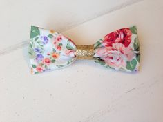 Arlys by MissPaisleyPearl on Etsy, $5.00