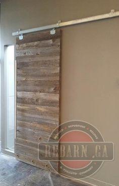 Contemporary-Door-Grey-Barn-Board