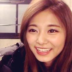 i am so tired some1 hit me with a car thx --------------- ------ -------- ----------- -------------- ------------------ {#twice #kpop #tzuyu #nayeon #imnayeontwice #jungyeon #jeongyeon #momo #sana #jihyo #mina #dahyun #chaeyoung #tzuyu #maknaetzuyu #choutzuyu #tt #knockknock #twicecomeback}