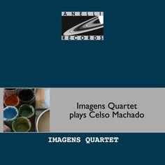 """Suite (Sambinha / Marchihna de Carnaval / Bahiaozinho)"" by Imagens Quartet was added to my Favorite.. playlist on Spotify"