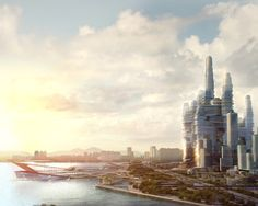cloud-citizen-awarded-joint-top-honors-in-shenzhen-bay-super-city-competition-