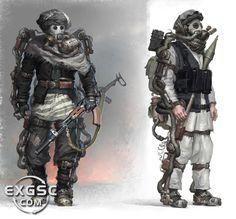 monolith_exoskeleton_01