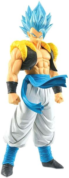 My Hero Academia Todoroki Shoto 1//8 scale Action Figure Toys Collectible Gift