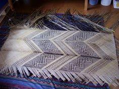 Parito Coastal Yoga Retreat Website Flax Weaving, Maori Designs, Maori Art, Yoga Retreat, Weave, Coastal, Textiles, Dreams, Island