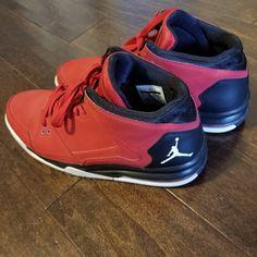 cf386bf992d6 13 Best Nike Jordan 11 images