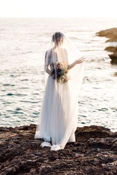 Mallorcawedding, Weddingmallorca, Bohowedding, Bohobride, Indiewedding, Hippiewedding