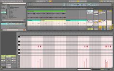 Using Grooves in Ableton - adding human touch to your drum sounds Free To Use Images, Ableton Live, Recorder Music, Good Tutorials, High Quality Images, Beats, How To Apply, Audio, Natural