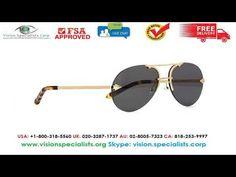 c95af538f60f Karen Walker Love Hangover Crazy Tortoise And Gold Grey 1701578 Sunglasses