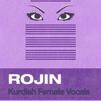 Rojin - Demo | Sonokinetic Official Demo by de-tune on SoundCloud