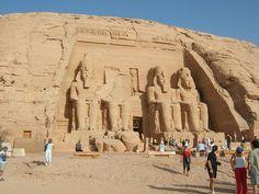 Las tres piramides mas importantes de egipto yahoo dating