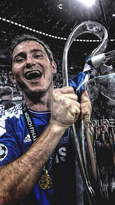 Chelsea Fc Players, Chelsea Wallpapers, Chelsea Football, Football Wallpaper, Blues, Soccer, Phone, Sports, Fictional Characters