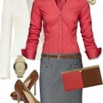 business-attire-for-women-5-best-outfits4