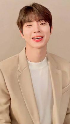Become A Fashion Designer, Fans Cafe, Korean Artist, Actor Model, I Fall, True Beauty, Korean Actors, Kdrama