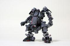 Lego Briegel | Flickr - Photo Sharing!