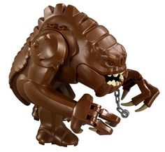 LEGO Rancor Monster | Rancor.jpg