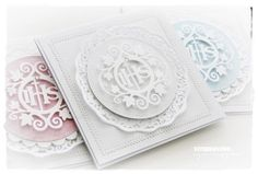 Diy And Crafts, Paper Crafts, First Communion, Christening, Quilling, Decoupage, Doodles, Invitations, Retro