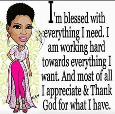 Uplifting and inspiring prayer, scripture, poems & more! Discover prayers by topics, find daily prayers for meditation or submit your online prayer request. Life Quotes Love, Faith Quotes, Girl Quotes, Woman Quotes, Great Quotes, Quotes To Live By, Me Quotes, Motivational Quotes, Inspirational Quotes