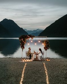 Swoon-Worthy Pre Wedding Poses For Best and Nothing Li.- Swoon-Worthy Pre Wedding Poses For Best and Nothing Like Rest - Pre Wedding Poses, Pre Wedding Shoot Ideas, Pre Wedding Photoshoot, Wedding Couples, Photoshoot Ideas, Romantic Proposal, Romantic Dates, Romantic Dinners, Beach Proposal
