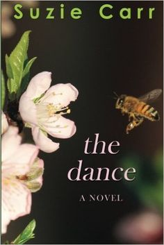 The Dance by Suzie Carr Review