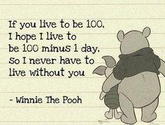 Favorite quote between me and one of my childhood besties! Love you Rae Rae