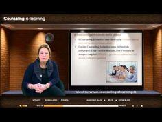 Counseling Scolastico - elearning - Liana Gerbi