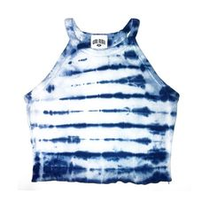 Tumblr ❤ liked on Polyvore featuring tops, shirts, crop tops and tanks