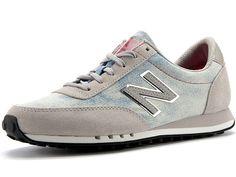 HKNB Heidi Klum for New Balance Sneaker, Starting at $27, Amazon.com