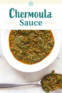 Easy Delicious Recipes, Great Recipes, Whole Food Recipes, Delicious Desserts, Dinner Recipes, Cooking Recipes, Tasty, Easy Recipes, Dinner Ideas